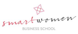 Smartwomen Academy